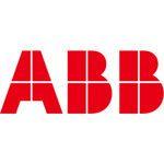 ABB – Lieferprogramm