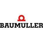 Baumüller – Lieferprogramm