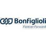 Bonfiglioli – Lieferprogramm