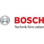 Bosch – Lieferprogramm