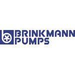 Brinkmann Pumps – Lieferprogramm