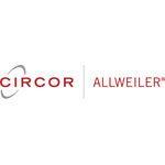 Circor Allweiler – Lieferprogramm