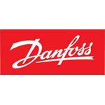 Danfoss – Lieferprogramm