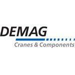 DEMAG – Lieferprogramm