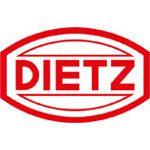 Dietz – Lieferprogramm