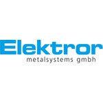 Elektror – Lieferprogramm