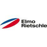 Elmo Rietschle – Lieferprogramm