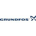 Grundfos – Lieferprogramm