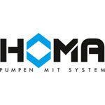 HOMA – Lieferprogramm