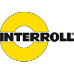 Interroll – Lieferprogramm