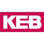 KEB – Lieferprogramm