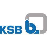 KSB – Lieferprogramm