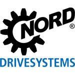 Nord Drivesystems – Lieferprogramm