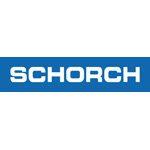 Schorch – Lieferprogramm