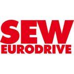Sew Eurodrive – Lieferprogramm