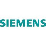 Siemens – Lieferprogramm