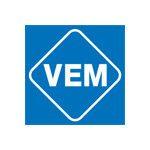 VEM – Lieferprogramm